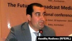 Tahir Məmmədov