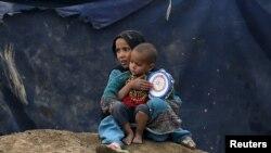 Из-за ортодоксальности родителей и их меркантильных интересов дети в Афганистане нередко остаются один на один с темными мыслями окружающих.