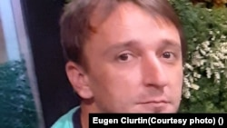 Eugen Ciurtin, istoric