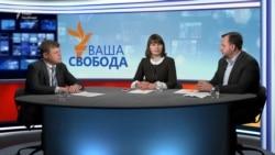 Без антикорупційного суду з незалежними суддями ми не побачимо вироків та конфіскації - Каленюк
