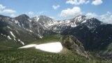 Шар Планина - активисти за заштита на животната средина бараат со Законот за прогласување на Шар Планина за национален парк да биде забранета изградба на хидроцентрали.