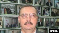 Ігор Бураківський