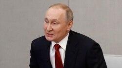 """Время Свободы: Терешкова """"обнулила"""" Путина. Зараженный коронавирусом власти"""