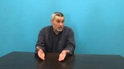 Эдуард Атаев
