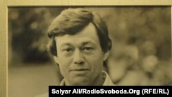 Николай Караченцов. Архивное фото