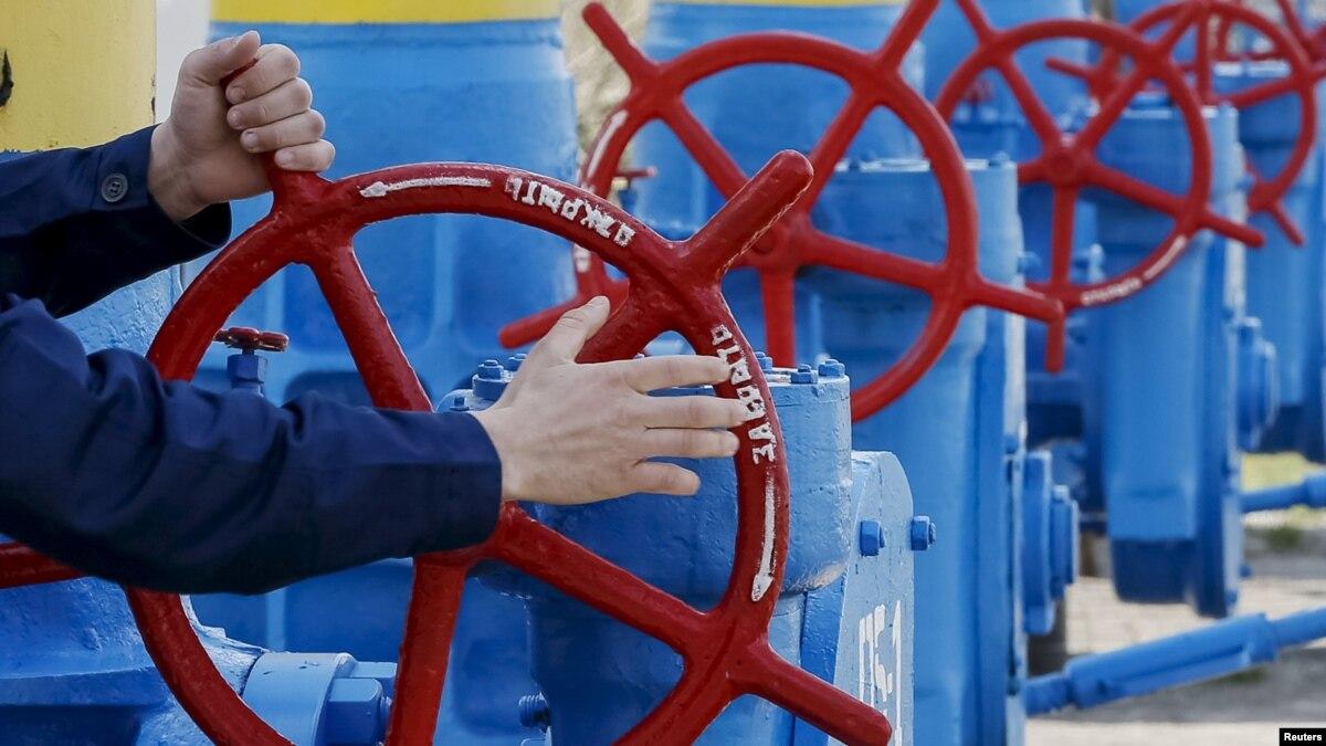 Глава «Оператора ГТС» рассказал о деталях виртуального реверса газа из Польши