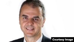 Jasenko Selimović: Federalizacija nije najvažnija stvar u Rezoluciji