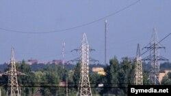 Электроэнергия в Белоруссии может быть как собственной, так и российской - весь вопрос в цене
