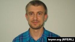 Николай Костинян