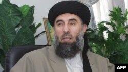 د حزب اسلامي پلاوی له حکومت سره پر ۲۵ ماده یې ابتدایې سند تر هوکړې وروسته د دویم ځل لپاره کابل ته راځي.