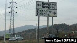 Poznavaoci političkih prilika kažu da Kosovo i Srbija zauzimaju pozicije za novu rundu pregovora