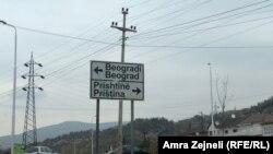 Nemačka je protiv razmene teritorija između Srbije i Kosova kao modelu rešenja kosovskog pitanja, rekao je ambasador