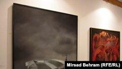 Mostar: Umjetnici poručuju: Integracija ne negira identitete