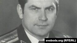 Уладзімер Кавалёнак
