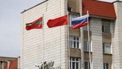 «Никто нас непризнает. Будущее вижу всоставе Молдовы»