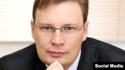 Руслан Югош