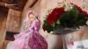Ոստիկանությունը պարզել է, որ հղիացած արմավիրցի անչափահաս աղջիկներն ամուսնացած են