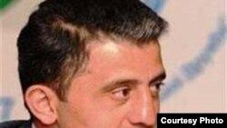 Səlim Babullaoğlu