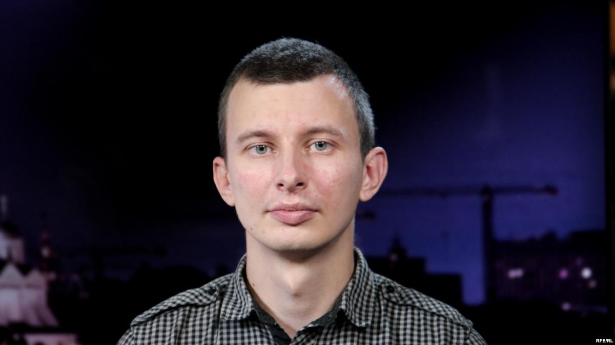 Расследователь из команды исследователей сбивание самолета МН17 сообщил, что на него напали в Москве