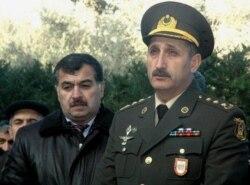 """Şair Ramaldanov: """"Ermənistan bu imkanlardan Azərbaycana qarşı istifadə edə bilər"""""""