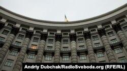 Кабмін: в Україні 109 тисяч суб'єктів господарювання зареєстрували 283 тисячі касових апаратів