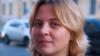 Активистка Наталья Цымбалова получила статус беженца в Испании