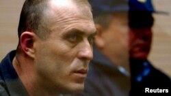 Zvezdan Jovanović, nekadašnji zamenik komandanta JSO, osuđen je na 40 godina zatvora zbog ubistva premijera Srbije Zorana Đinđića 2003. godine