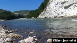 В Дагестане четвертый день ищут пропавшую девочку