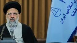 دریچه؛ بازداشتها در ایران به علت «ترس حکومت» از برگزاری اعتراضهای سراسری است