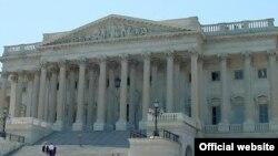 Senati i Shteteve të Bashkuara