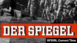 «Գերմանիայի հայկական մաֆիան համագործակցում է իտալականի հետ»․ «Շպիգել»-ի և MDR-ի հետաքննությունը