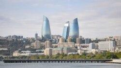 Ադրբեջանը վերանայում է 2020 թվականի պետբյուջեն