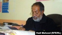 حسين عبد الحمزة