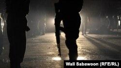 Napad na Američki univerzitet u Kabulu