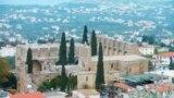 Demirgazyk Kipr