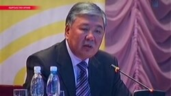 Что говорят в Кыргызстане об «Усенове-Урицком» и его появлении в Беларуси