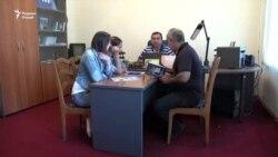 Маҳмуд Абдуллоев ба доварии Бозиҳои Осиё рафт