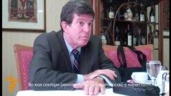 Како Македонија да профитира од јавно - приватно партнерство