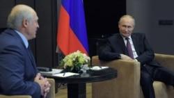 Ресей Беларусьті ұстап тұру үшін қанша ақша жұмсады?