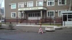 Табиби тоҷик дар марги Мижгона Бобоҷонова гунаҳкор шуд