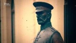 Саўка ды Грышка пра «морду гарадавога»