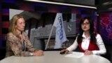 «Ազատություն» TV լրատվական կենտրոն, 25 ապրիլի, 2014թ․