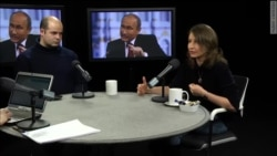 Продолжит ли Путин войну России с миром?