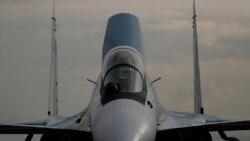 Հայաստանը քայլեր է ձեռնարկում Ադրբեջանի նկատմամբ օդային գերակայություն ձեռք բերելու համար. վերլուծաբաններ