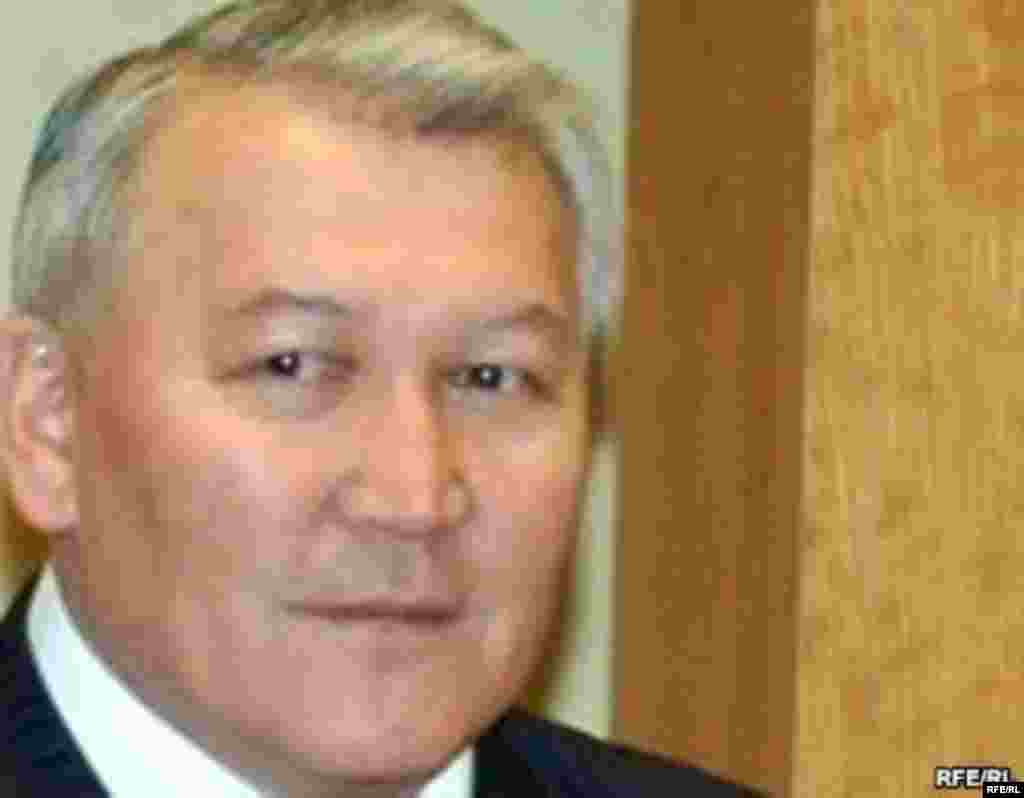 Казахстан. 1 – 5 августа 2011 года #18