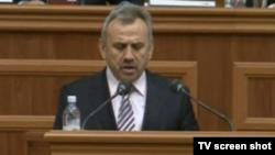 Anatolie Donciu