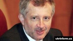Марек Сівец (фото архівне)