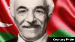 Qız Qalasına Azərbaycan bayrağını sancan, Cahid Hilaloğlu
