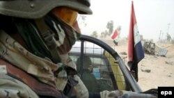 Aprelin 5-də «Azadlıq» radiosunun İraqdakı müxbiri Xameyil Xələfin cəsədi tapılmışdı