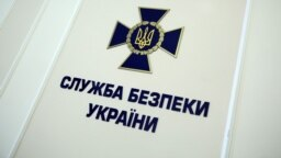 На інтерв'ю-відповідь Семочка відреагували українські журналісти
